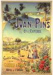 Juan_les_Pins