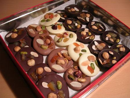 chocolats_058