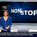 graziellarodrigues06.2015_01_07_nonstopBFMTV