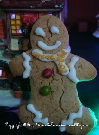 gingerbread2