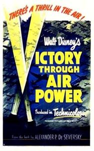 victory_affiche_us