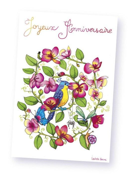 anniv_guirlande_fleurs