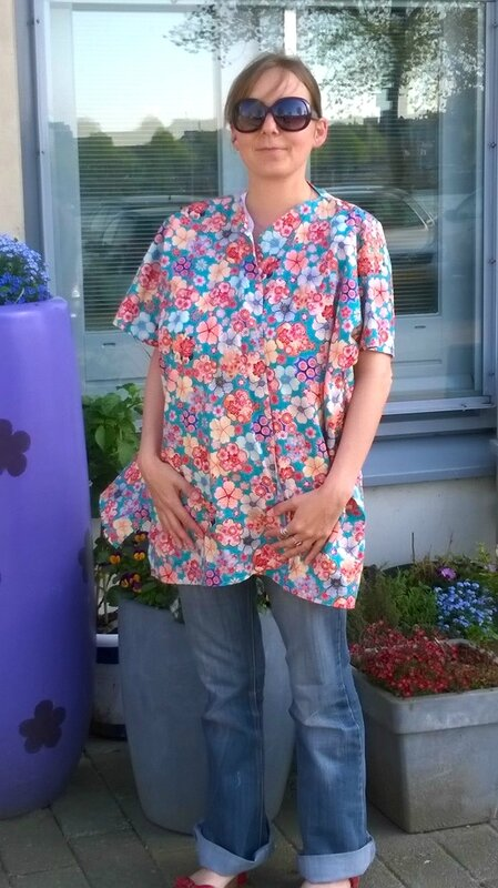 kimono-tissu-japonais