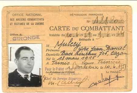 Yves_Mulcey_Carte__combattant_001
