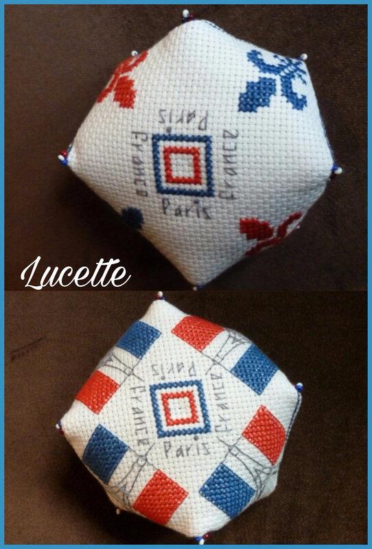 10_Lucette