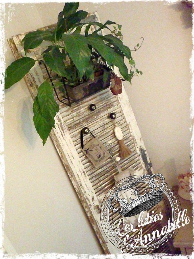 volet_bois_et_plante_verte__Copier_
