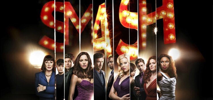 smash-cover-S2 Copyright: NBC Universal
