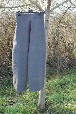 pantalon_gris_2