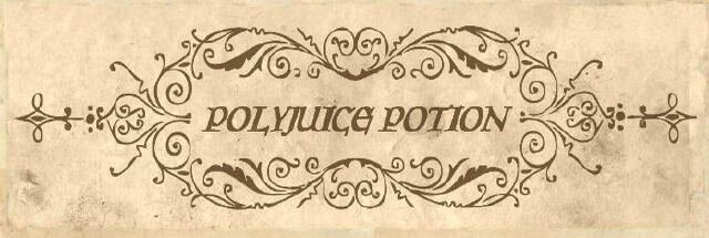 image about Printable Harry Potter Potion Labels named How toward Toss a Magical Harry Potter Brunch Popcorner Critiques