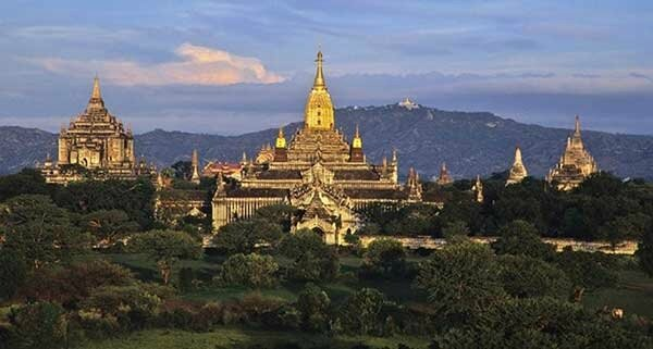 bagan-birmanie-1