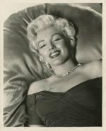 2017-06-26-Hollywood_auction_89-PROFILES-lot152