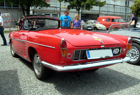 Renault_caravelle_02