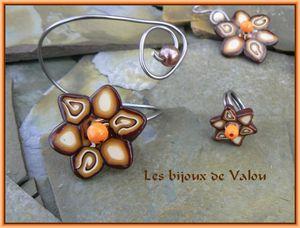 bracelet_Nathalie