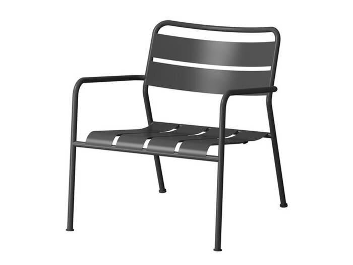 Fauteuil-Roxo-Ikea