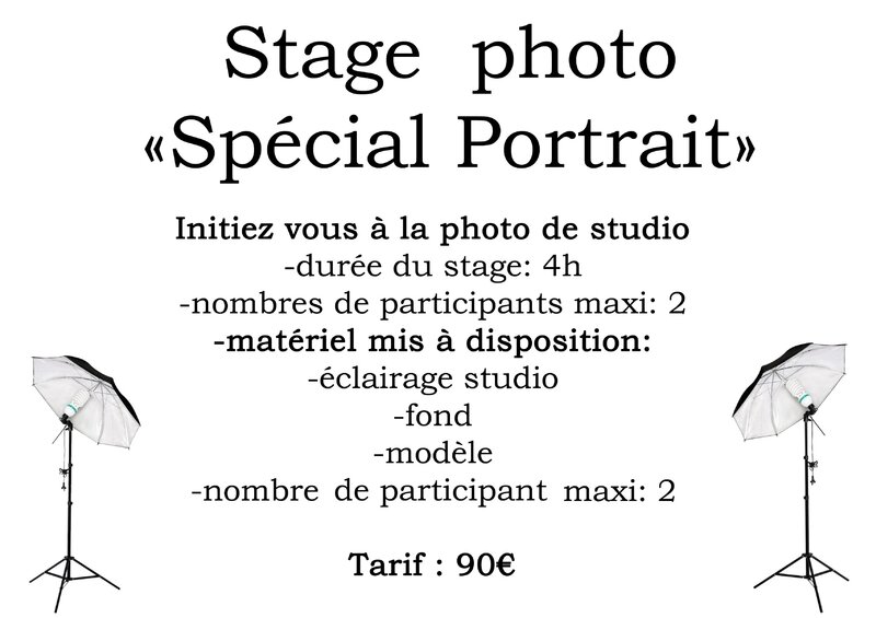 stage portrait_blog