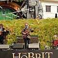 AP Hobbit08