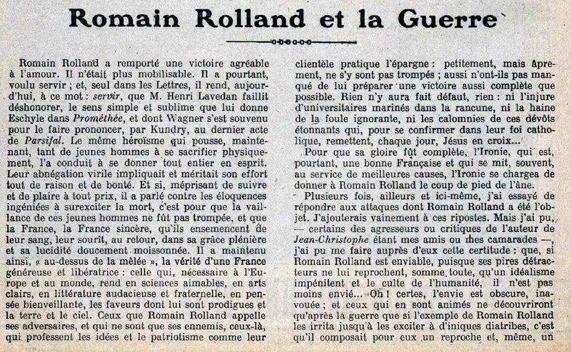 Romain Rolland3