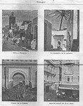 Alcazaba__mezquita_y_puerta