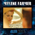 Mylne Farmer - Bleu Noir