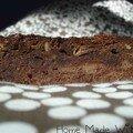 bodding_chocolat_1