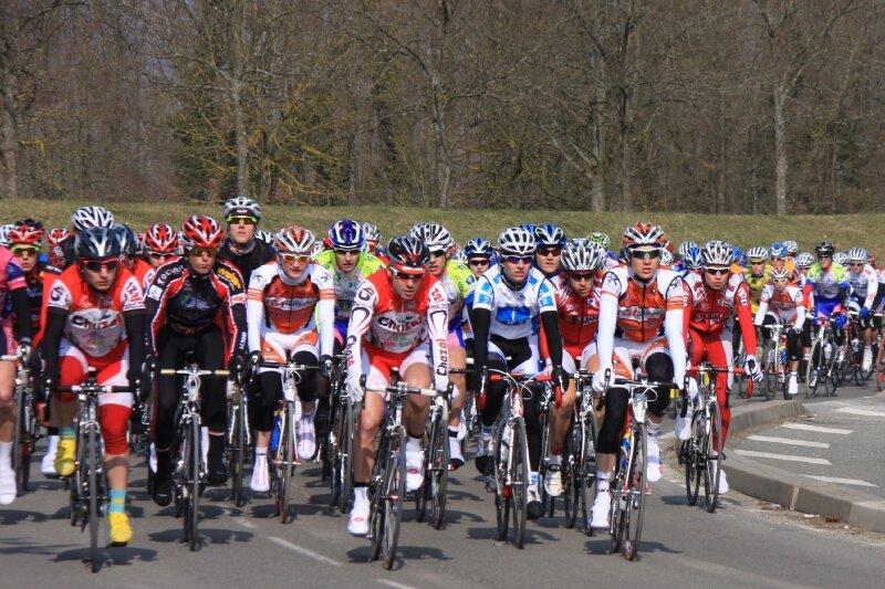 01 -critérium Printemps 2011