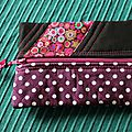 Trousse Laurette