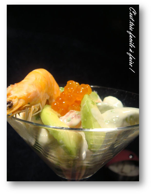 cocktail_crevettes_avocat_pamplemousse2
