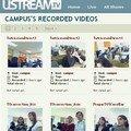 Vidéos en direct - projets de télécollaboration