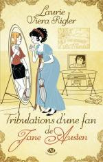 1401-tribulations-austen_org