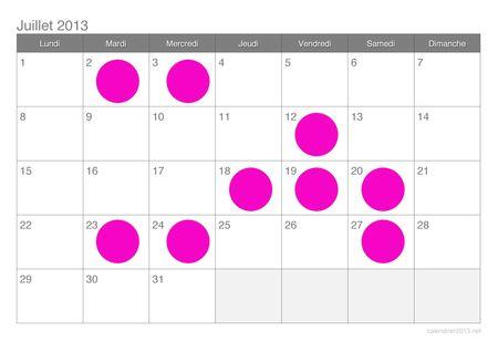 calendrier-juillet-2013