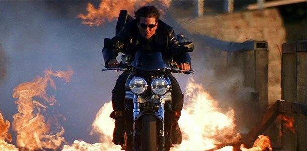 19860993 Tom Cruise