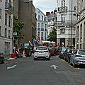 Pride2013Nantes_409