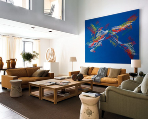 living-room-modern-art-calm