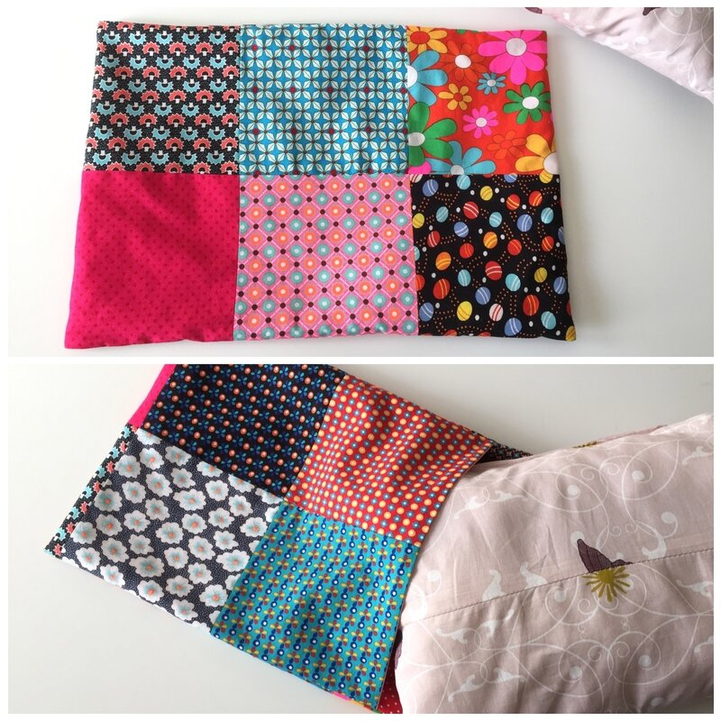 tuto_housse_coussin_patchwork