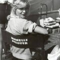 directors_chair-michelle_pfeiffer-1