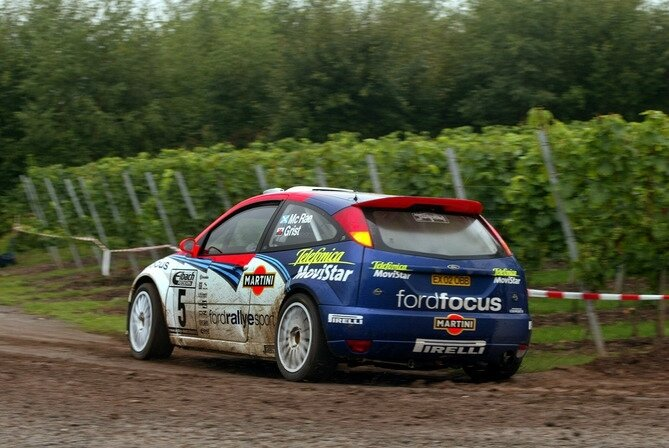 ford_focus_rs_wrc_02_img_24085