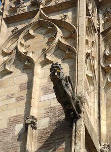 Cath_drale_Saint_Etienne_de_Toulouse__49_a