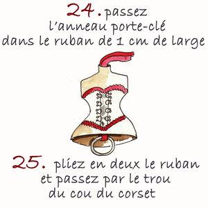 tuto_porte_cl__corset_13