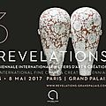 Salon révélations 2017 (1)