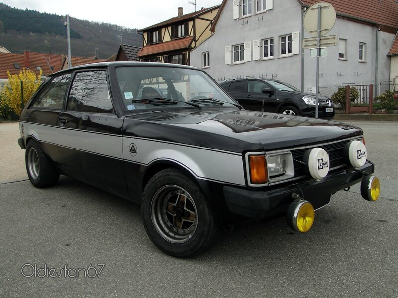 chrysler-simca-talbot-sunbeam-lotus-1979-1981-a