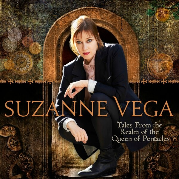 Suzanne-Vega---Tales-From-The-Realm-Of-The-Queen-Of-Pentacles-COOKCD600