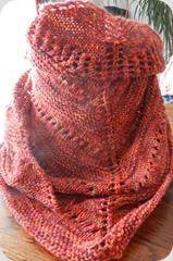lala shawl (18)