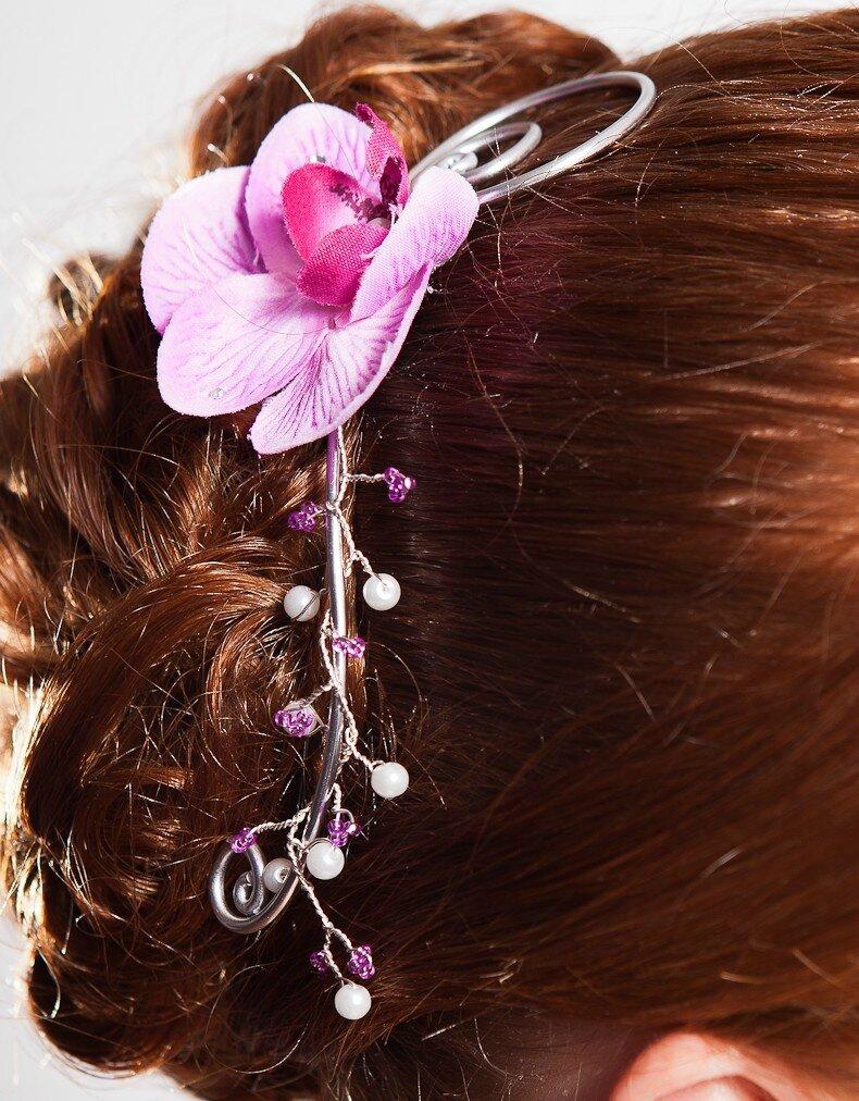 Bijoux/pic cheveux MYIA 06