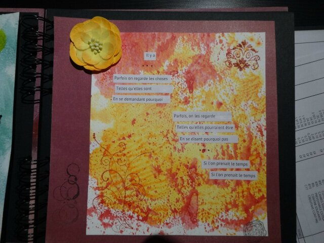 claire art journal1