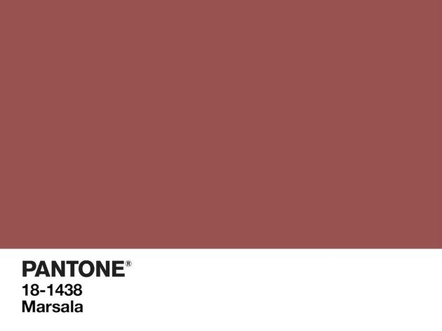_i_1_marsala-color-of-year