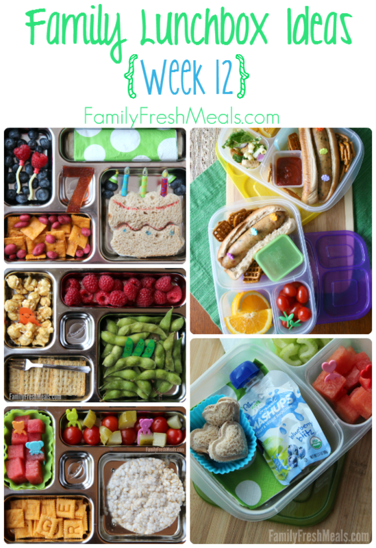 Family-Lunch-box-ideas-FamilyFreshMeals