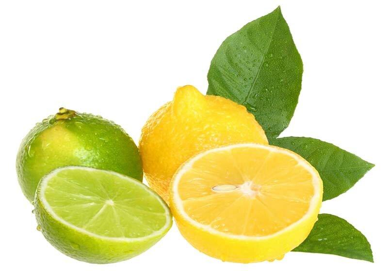 Le-citron-jpg