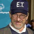 Spielberg (il a fait de supers films^^)