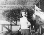 1943_catalina_zoo_bird_sanctuary_020_2