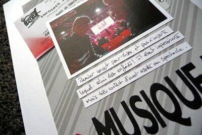 musique_det